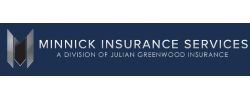 Minnick Insurance Services, Inc.