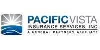 Pacific Vista Insurance Services, Inc.