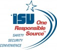 ISU Insurance Services The Professional Solutions Agency