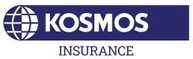Kosmos Insurance Agency, Inc.
