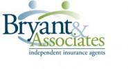 Bryant & Associates