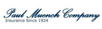 Paul Muench Company