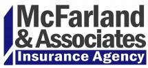McFarland & Associates Insurance Agency