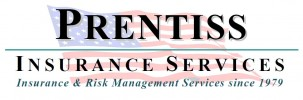 Prentiss Insurance Services