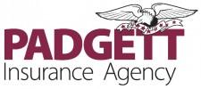 Padgett Insurance Agency