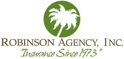 Robinson Agency, Inc.