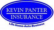 Kevin Panter Insurance, Inc.