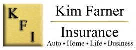 Kim Farner Agency, LLC