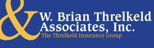 W. Brian Threlkeld & Associates, Inc.