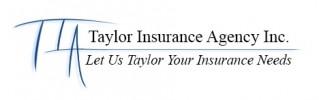 Taylor Insurance Agency, Inc.