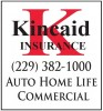 Kincaid Insurance Agency, Inc.