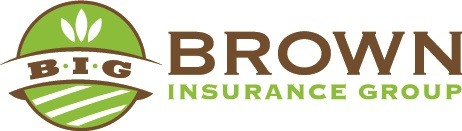 Brown Insurance Group, Inc.