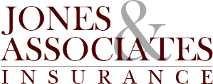 Jones & Associates, Inc.