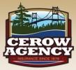 Cerow Agency, Inc