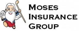 Moses Group, Inc.