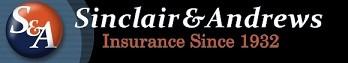 Sinclair & Andrews, Inc.