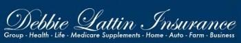 Debbie Lattin Insurance Agency