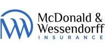 McDonald & Wessendorff Insurance