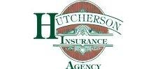 Hutcherson Insurance Agency