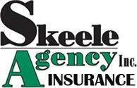 Skeele Agency Inc (DeRuyter)