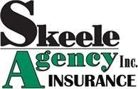 Skeele Agency Inc (Cazenovia)