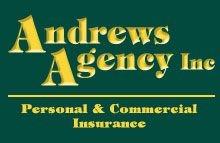 Andrews Agency Inc (Ithaca)