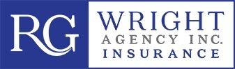 RG Wright Agency Inc (Auburn)