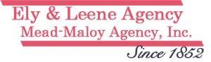 Ely & Leene Agency
