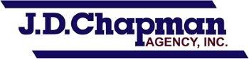 J.D. Chapman Agency, Inc (Macedon)