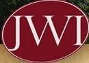 Johnnie Walker Insurance Inc (Dover Plains)