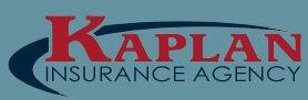 Kaplan Insurance Agency Inc