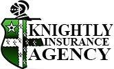 Knightly Agency LLC