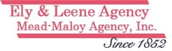 Mead-Maloy Agency