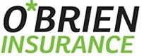 O'Brien Insurance Agency, Inc.