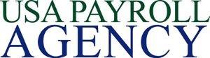 USA Payroll Agency