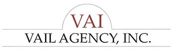 Vail Agency, Inc