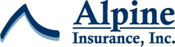 Alpine Insurance Inc.