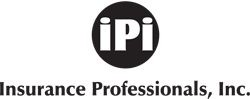 Insurance Professionals, Inc.