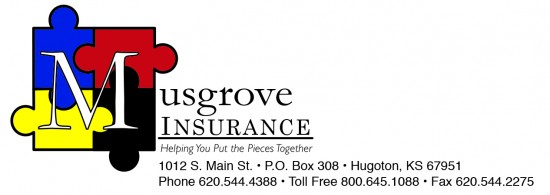 Musgrove Insurance Services