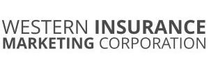 Western Insurance Marketing Corporation