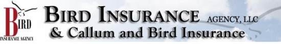 Bird Insurance Agency LLC
