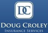 Doug Croley Insurance Services
