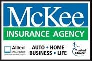 McKee Insurance Agency, LLC
