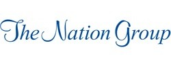 Nation Insurance Agency, Inc.