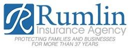 Rumlin Insurance Agency, LLC