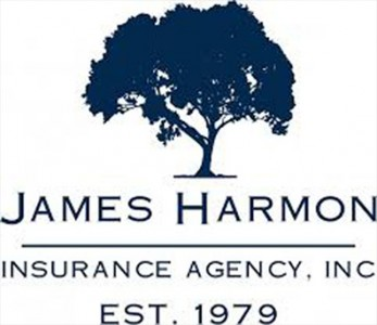 James Harmon Insurance Agency, Inc