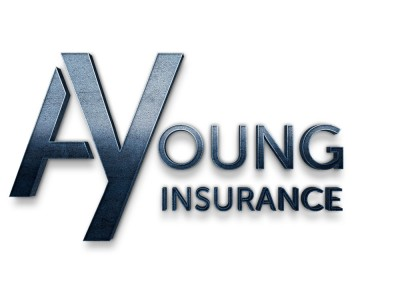 A Young Insurance Agency
