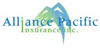 Alliance Pacific Insurance