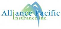 Alliance Pacific Insurance