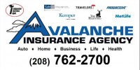 Avalanche Insurance Agency